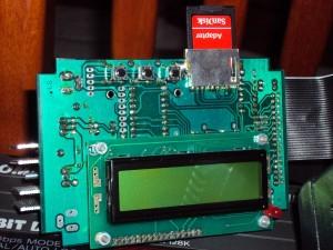 Emulador Victor Trucco