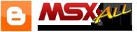 Blog MSXAll