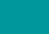Arduino Uno logo