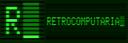 Retrocomputaria